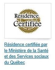 Vign_Logo_certification_texte